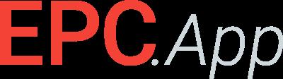 EPC.App Logo